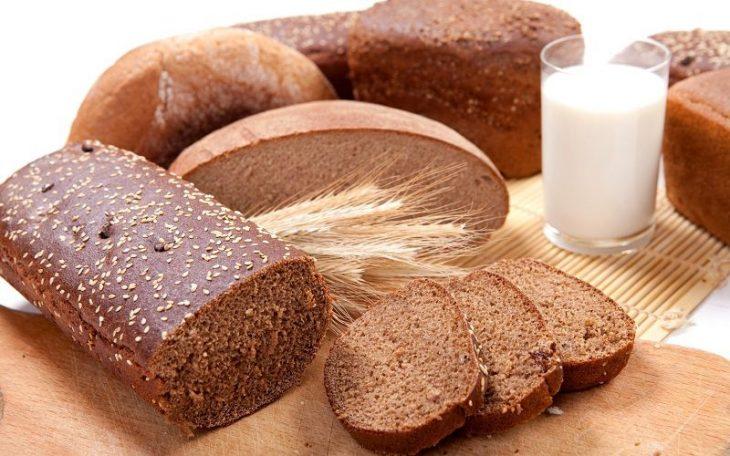 Bị bệnh tiểu đường ăn bánh mì được không? Nên sử dụng loại nào?