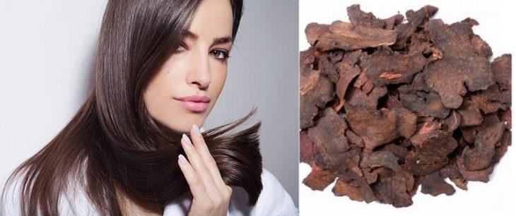 Uống hà thủ ô trong bao lâu thì đen tóc còn phụ thuộc vào cơ địa từng người bệnh