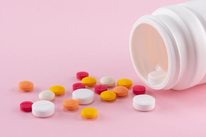 Thuốc Tây y có tác dụng hỗ trợ làm giảm ngứa ở bệnh nhân tiểu đường