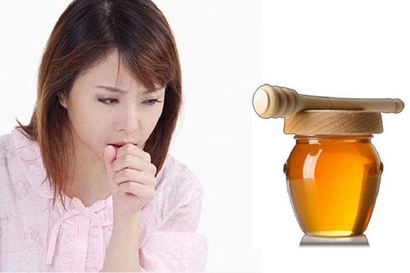Chữa ho có đờm bằng mật ong có hiệu quả hay không còn phụ thuộc rất nhiều vào cơ địa từng người
