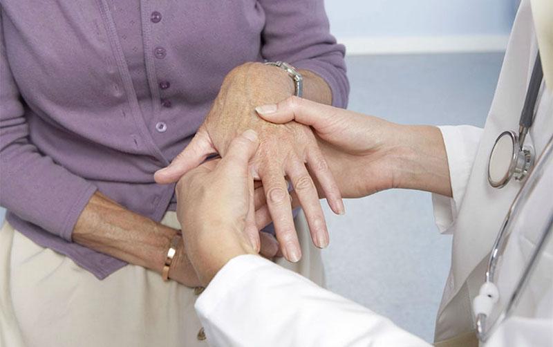 Bài thuốc chủ trị các chứng biểu hàn, ví dụ như bệnh lý phong hàn