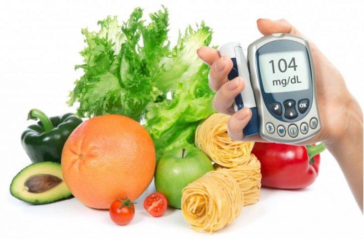 Thức ăn phòng chống tiểu đường tốt nhất người bệnh nên biết