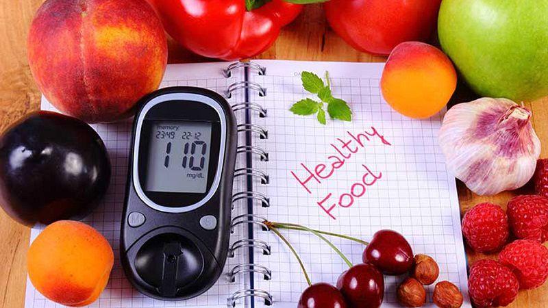 Người bệnh nên sử dụng những loại trái cây mọng nước