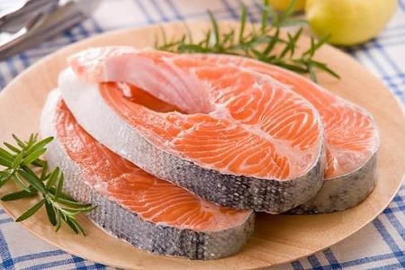 Người bệnh tiểu đường ăn cá được không? Có thể được ăn