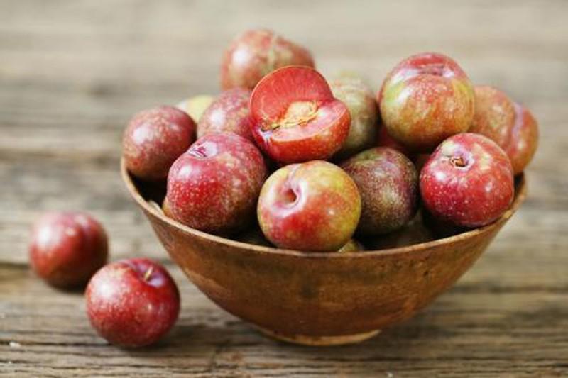Mậu hậu chính là câu trả lời cho người mắc bệnh tiểu đường nên ăn trái cây gì