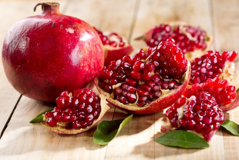 Lựa có công dụng điều hòa lượng đường trong máu cực tốt với bệnh nhân tiểu đường