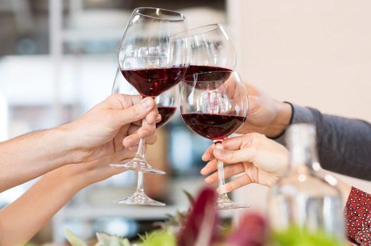 Bệnh tiểu đường có uống được rượu không
