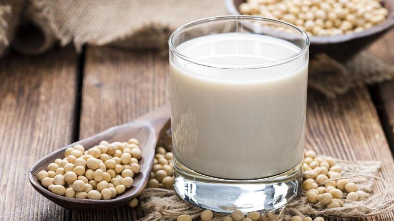 Người bị tiểu đường có thể uống sữa đậu nành mỗi ngày để tăng cường sức khỏe