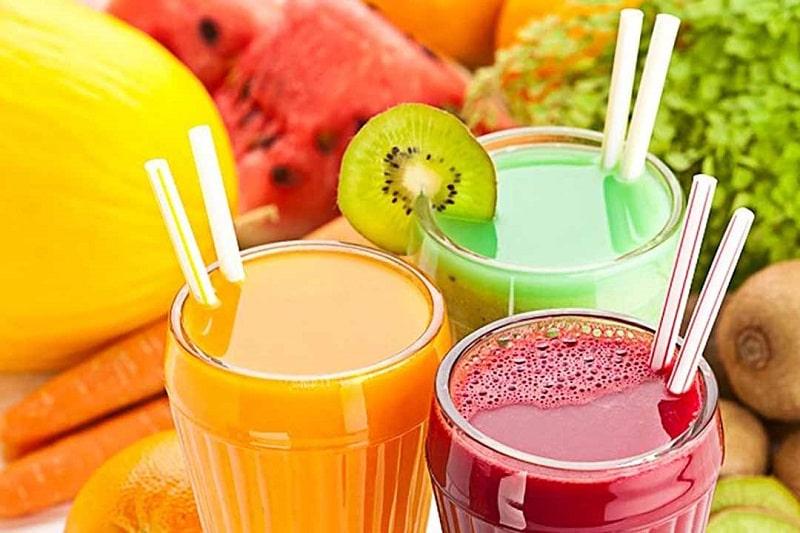 Người bị tiểu đường nên uống nước gì là băn khoăn của nhiều người bệnh