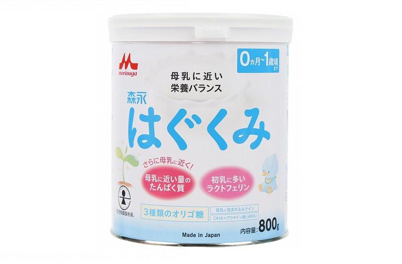 Người bị tiểu đường nên uống sữa Morinaga Platinum để bồi bổ cho sức khỏe