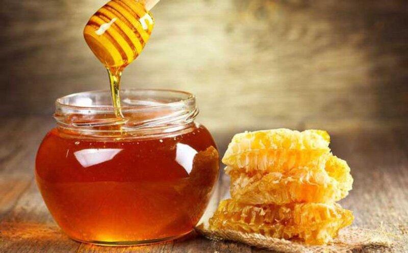 Bị tiểu đường có ăn được mật ong không là thắc mắc thường gặp