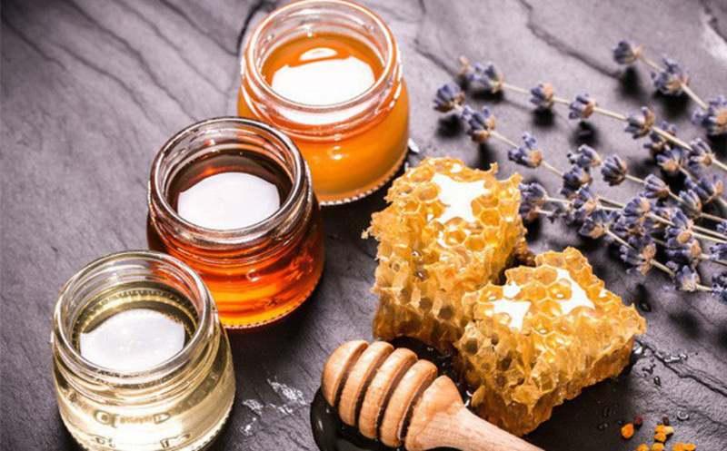Chọn sản phẩm có nguồn gốc tự nhiên để đảm bảo tốt cho sức khỏe
