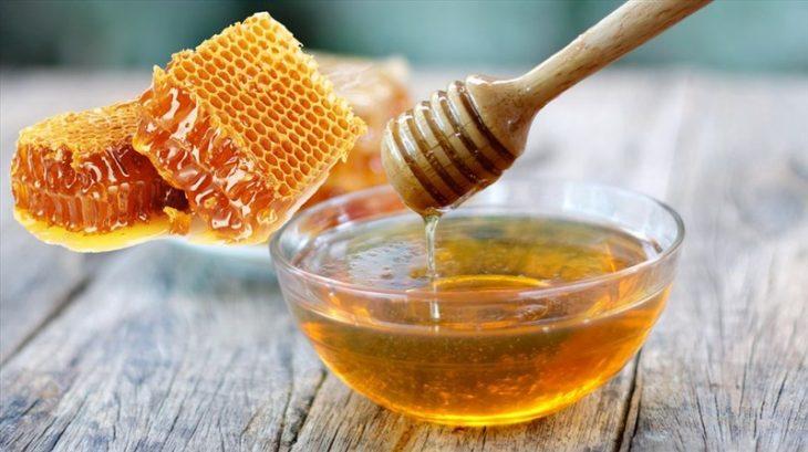 Chuyên gia giải đáp tiểu đường có ăn được mật ong không?