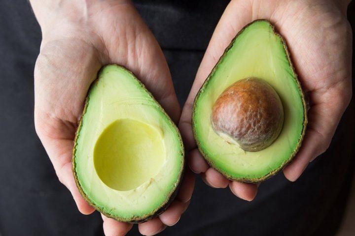 Người bị tiểu đường có ăn được quả bơ không? Đây là loại quả có lượng đường thấp, tốt cho người bệnh