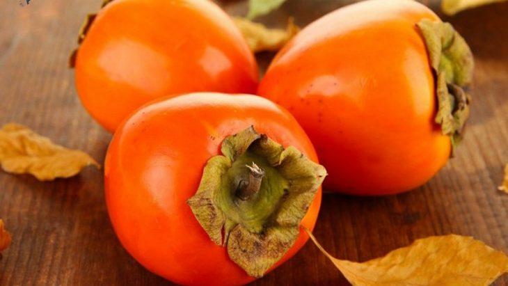 Người bệnh tiểu đường có ăn được quả hồng không? Cần hạn chế khi ăn loại quả này