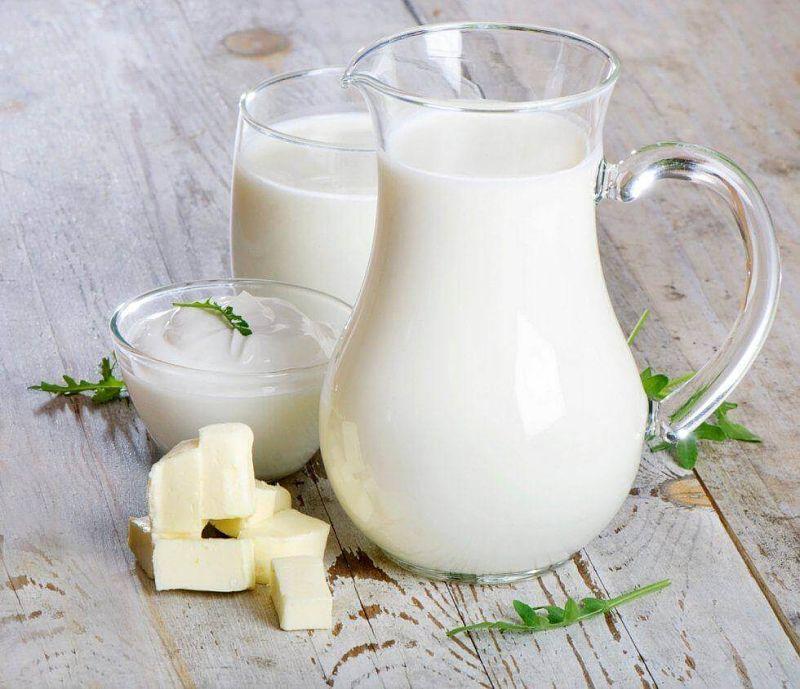 Người bị tiểu đường chỉ nên uống từ 1 - 2 cốc sữa mỗi ngày là đủ
