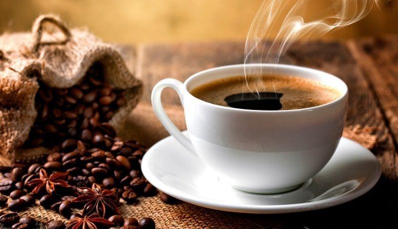 Uống cà phê sẽ giải phóng chất adrenalin gián tiếp làm tăng đường huyết