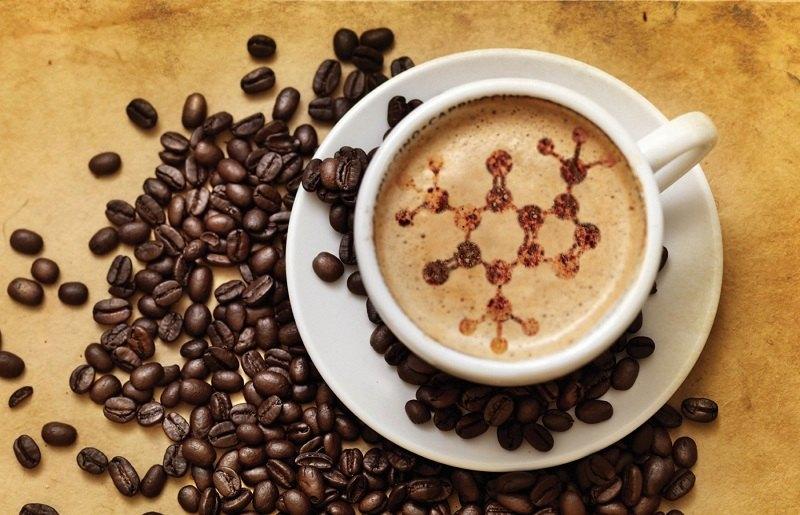 Loại cà phê không chứa caffein sẽ an toàn đối với bệnh nhân tiểu đường
