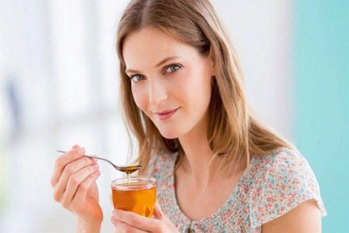Theo các chuyên gia, câu trả lời cho vấn đề người tiểu đường uống mật ong được không là có